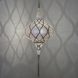 hanglamp-grace-moorish---zilver---small---zenza[0].jpg